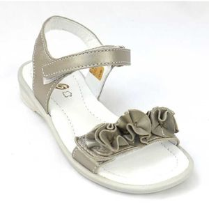 Chaussures N Chaussures Et Sandales Fille Fille adwqXwv