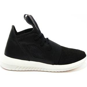 Baskets adidas Originals Tubular Entrap BA7104 Noir