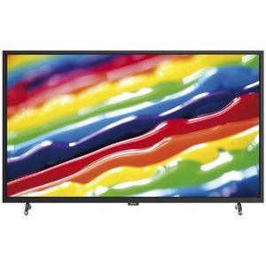 Téléviseur LED TV intelligente Wonder WDTV1240SM 40