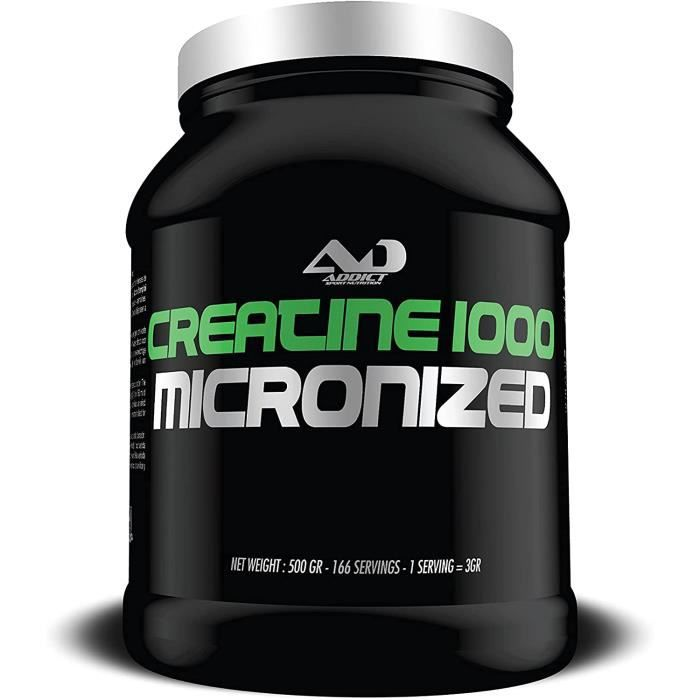 Creatine monohydrate pre workout amino energy Pre workout booster Musculation puissant creatine musculation Creatine 1000 Mic 624