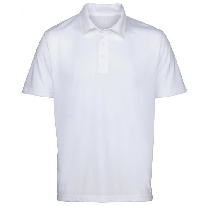 Polo sport Just Sub By AWDis pour homme
