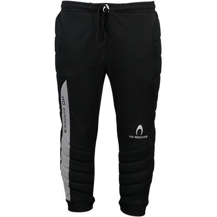 Vêtements homme Pantalons gardien de but Ho Soccer Icon 3-4 Pants