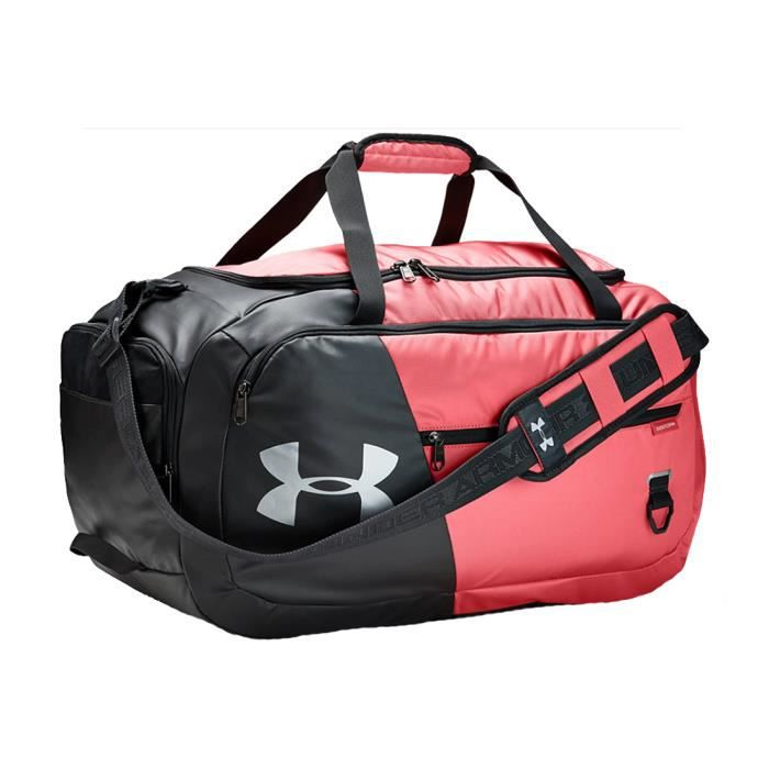 Under Armour Undeniable Duffel 4.0 MD 1342657-677