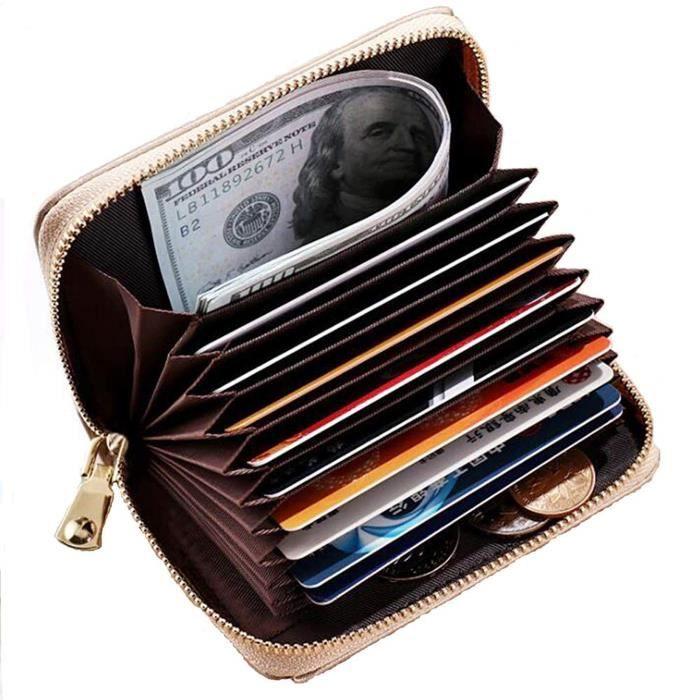 ZBXCVZH Porte-Monnaie Voiture Organisateur d/ébris dargent Loose Change Bo/îte de Rangement de conteneur Bo/îte for t/él/éphone Key Auto Accessoires
