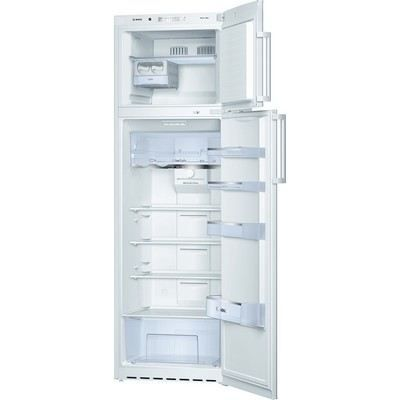 refrigerateur bosch kdn32x10 achat vente. Black Bedroom Furniture Sets. Home Design Ideas