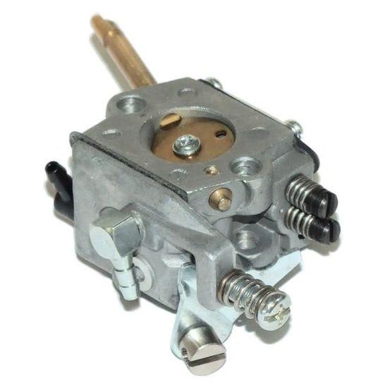Carburateur Carb Pi/èces de Rechange pour Stihl FS160 FS180 FS220 FS280 FS290 Remplacement Zama C15-51 C1S-S3D WT-223