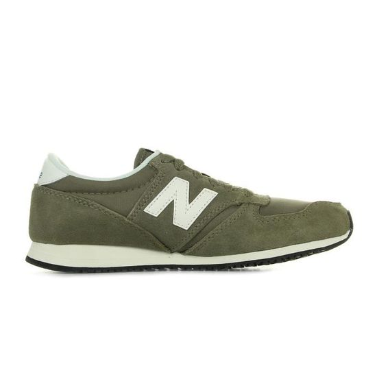 new balance militaire