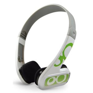 MET 480158 Casque audio by Gulli