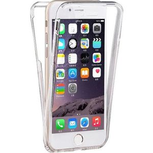 coque iphone 6 plus avant arriere