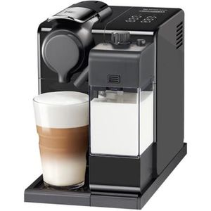 MACHINE À CAFÉ De'Longhi Nespresso Lattissima Touch EN 560.B Mach