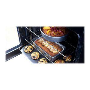 CUISINIÈRE - PIANO Falcon Classic Deluxe 90 Dual Fuel Cuisinière (fou