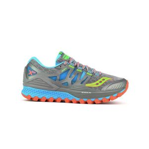 92fff549747 Chaussures Trail Saucony - Achat   Vente Chaussures Trail Saucony ...