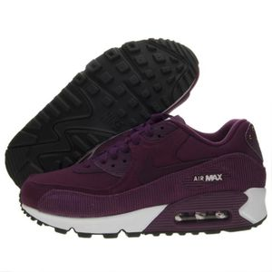 BASKET Baskets Nike Air Max 90 921304-601