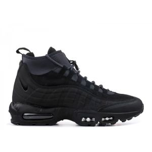 BASKET Basket Nike Air Max 95 SneakerBoot - 806809-001