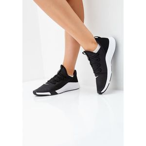 Nike fitness femme - Cdiscount