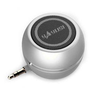 ENCEINTE NOMADE yAyusi A5 Mini Enceinte amplificateur externe 3.5m