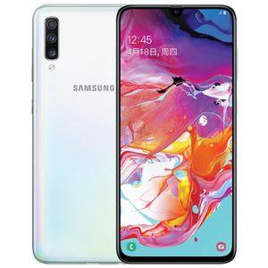 SMARTPHONE Samsung Galaxy A70 Téléphone A7050 6,7