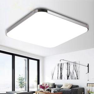 PLAFONNIER STOEX® LED 220V 12W  plafonnier pour salle de bain