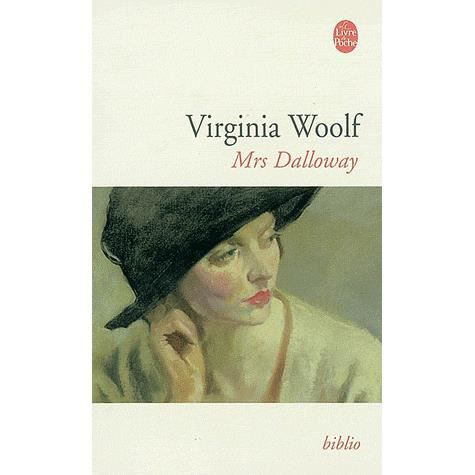 mrs dalloway 5 104 wei ding et al:post-impressionist paintings and parallel structure in mrs dalloway light of the sun simplification is a feature of impressionist painting impressionists simplify.
