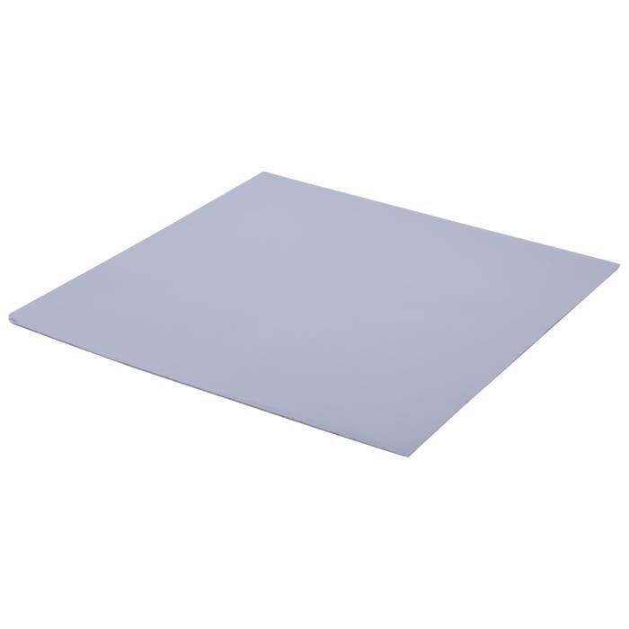 VENTILATION  Alphacool Eisschicht thermal pad - 14W-mK 100x100x