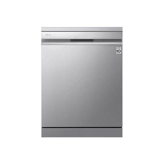 LAVE-VAISSELLE Lave-Vaisselle 60cm LG DF415HSS