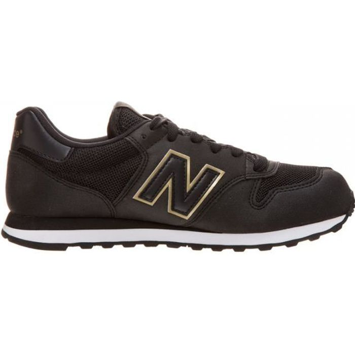 Baskets New balance femme Achat Vente Baskets New