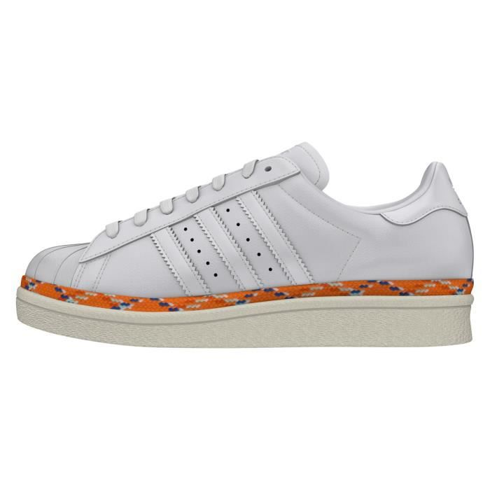 adidas superstar femme guide taille