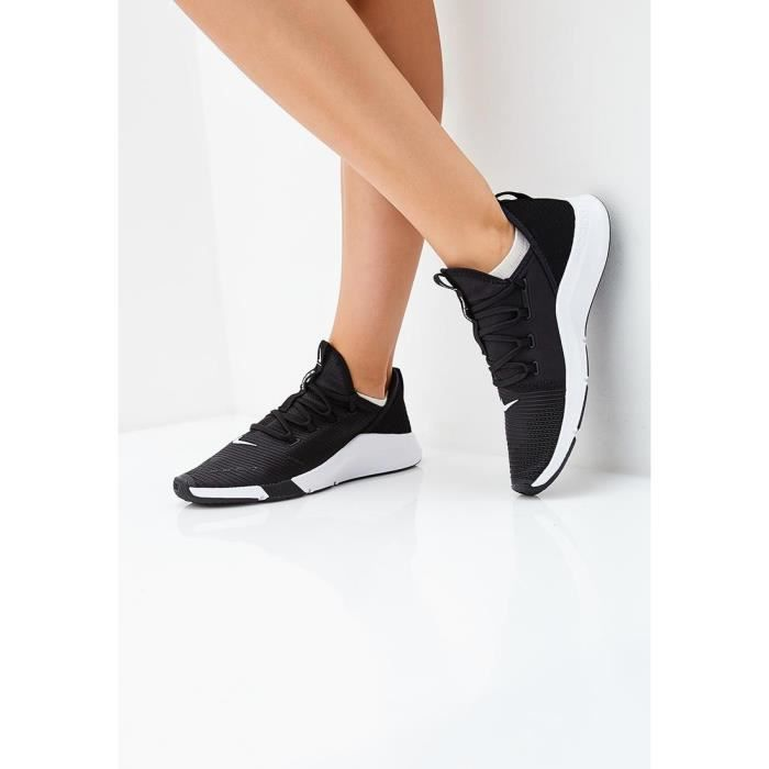 Chaussure de training Nike Air Zoom Fitness 2 pour