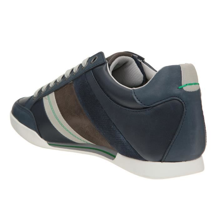 LEVI'S Baskets Chaussures Homme