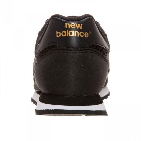 chaussure new balance gw 500
