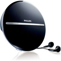 Baladeur CD PHILIPS EXPANIUM EXP2546 NOIR