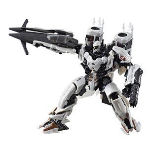 Transformers MV5 le dernier chevalier Voyager Autobot Hound Premier Edition