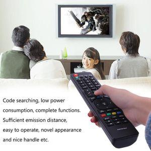 Téléviseur LCD Télécommande de remplacement AKB72915244 LG TV int