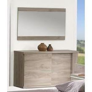 miroir pour chambre achat vente miroir pour chambre. Black Bedroom Furniture Sets. Home Design Ideas