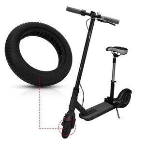 PNEUS AUTO Pour scooter électrique XIAOMI MIJIA M365 pneu ple