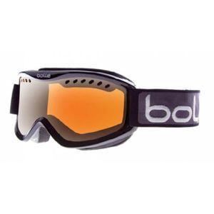 MASQUE - LUNETTES SKI Masque de ski Bollé - Carve 20785 - Citrus Gun …