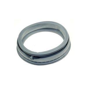 Lave-linge Bosch qualité Porte Joint 686004
