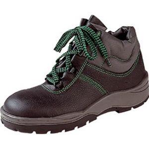 securite chantier Chaussure chantier chantier securite securite Chaussure chantier Chaussure Chaussure Chaussure securite F1JcK3Tl