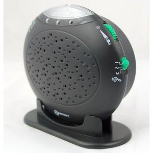 AMPLIFICATEUR D'APPEL Amplificateur puissant de sonnerie de téléphone fi