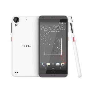 Smartphone Htc Achat Vente Telephone Portable Htc Pas Cher Soldes Sur Cdiscount Des Le 20 Janvier Cdiscount