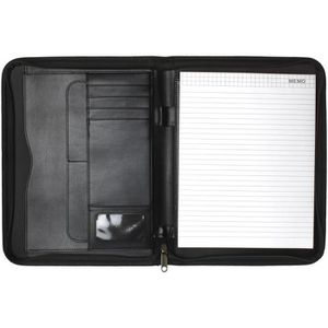 ATTACHÉ-CASE iGadgitz Xtra U7002 - Porte Document A4, Conférenc