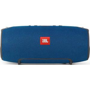 ENCEINTE NOMADE JBL Xtreme Bleu puissante enceinte bluetooth porta