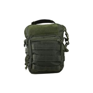 Tactical Hex-Stop Explorer épaule Pack Sac de voyage AIRSOFT PISTOLET Titulaire armée