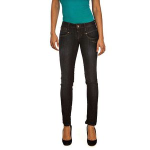 JEANS Jeans Freeman T Porter Alexa Stretch Denim Eclipse