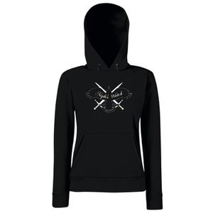 bc037d54274 sweatshirt-a-capuche-femme-tf0033-inspired-by-game.jpg