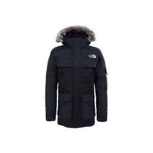 DOUDOUNE Doudoune The North Face McMurdo 2 - T0CP07U6R