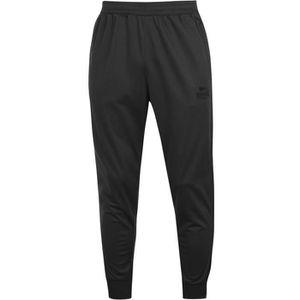 PANTALON Lonsdale Pantalon De Survêtement Polyester Chevill