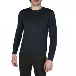 9281ee5b405 Pull Emporio armani homme - Achat   Vente Pull Emporio armani Homme ...
