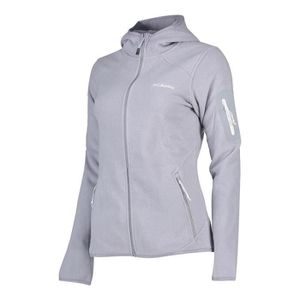 Vêtements femme Polaires Columbia Outdoor Novelty Hooded