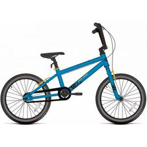 VÉLO ENFANT Vélo Enfant Garçon 16 Pouces Cool Rider Freins sur